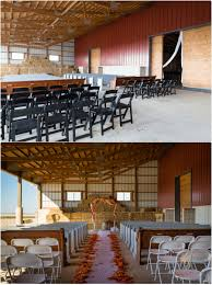The Red Barn   A Central Illinois Barn Wedding Venue Mike Casey Elegant Country Wedding In A Barn Hudson Farm Venues Illinois Ideas Colorful Rustic Every Last Detail A Fair Salem Ceremony Inspiration Pinterest Sara Chuck Fishermens Inn Elburn Chicago Hitchin Post Urbana Family Has Turned Barn Into Wedding Hot Spot Chic Allison Andrew Outdoor Country Barn Summer Wedding Mager Jordyn Tom Newly Wed Franklin Indiana The At Crystal Beach Front Weddings Resort