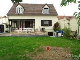 vente maison à bezons 95870 century 21