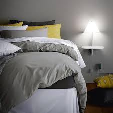 einrichten so stylt kleine schlafzimmer emero