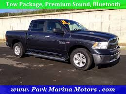 100 Redding Truck And Auto S For Sale In CA 96001 Trader