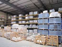 west auctions auction fully stocked tile and warehouse in