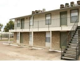 sherwood forest rentals waco tx apartments com