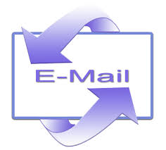 Wasted Email…Not Really!! | The Sourcing Institute | Search ... Email Hosting With Your Domain 15 Minute Mondays How To Manage Your Hostcheaper Email Through Gmail Business Plans Genxeg Digitalwurl Web At Its Best 8 Best Images On Pinterest Mahi Host Cporate 30gb With Ox App Suite In Services India Get Life Tips The Noida Service Is From Computehost Neigritty Reviews Expert Opinion Feb 2018 Top 10 New Zealand
