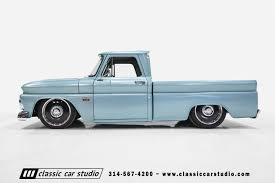 1966 Chevrolet C10 | Classic Car Studio 1966 Chevrolet C30 Eton Dually Dumpbed Truck Item 5472 C10 For Sale 2028687 Hemmings Motor News 1963 Gmc Truck Rat Rod Bagged Air Bags 1960 1961 1962 1964 1965 Chevy Patina Shop Truck Used In 1851148 To Street Rod 7068311899 Southernhotrods C20 For Sale Featured Article Custom Classic Trucks Magazine February 2012 Chevy Pickup Pristine Sold Youtube Priced Quick Resto Modpower Zone