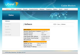 Time Warner Cable | Ubee Interactive Seminar Voice Over Ip Digital Subscriber Line How To Hook Up Roku Box Old Tv Have Cable Connect Time Arris Surfboard Sb6183 Review Cable Modem Custom Pc Amazoncom Surfboard Docsis 30 Sb6121 Rent No More The Best To Own Tested Warner Packages Tv Internet Home Phone Promises Upgraded Tv Service In New Lease Fee Advice For Twc Users Youtube Mission Machines Td1000 Voip System With 4 Vtech Ip Phones Santa Fe Thousands Of Customers Flee Spectrums Higher