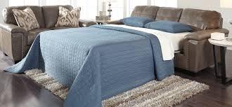 Milari Linen Sofa Sleeper by Index Of Media Catalog Product Cache 1 Thumbnail
