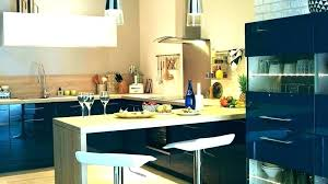 bar de cuisine castorama bar cuisine design table bar cuisine design bar cuisine design table