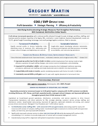 Award-winning COO Resume. Executive Resume Writer, COO Resumes Best Executive Resume Award 2014 Michelle Dumas Portfolio Examples Chief Operating Officer Samples And Templates Coooperations Velvet Jobs Medical Sample Page 1 Awesome Rumes 650841 Coo Fresh President Visualcv Ekbiz Senior Coo Job Description Iamfreeclub Sales Lewesmr