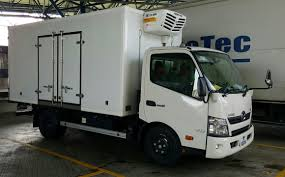Frozen & Chilled Delivery (Refrigerated Trucks) - Rich Resources ... Refrigerated Delivery Truck Stock Photo Image Of Cold Freezer Intertional Van Trucks Box In Virginia For Sale Used 2018 Isuzu 16 Feet Refrigerated Truck Stks1718 Truckmax Bodies Truck Transport Dubai Uae Chiller Vanfreezer Pickup 2008 Gmc 24 Foot Youtube Meat Hook Refrigerated Body China Used Whosale Aliba 2007 Freightliner M2 Sales For Less Honolu Hi On Buyllsearch Photos Images Nissan