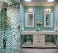 badezimmerfliesen so wählen sie die passende aus