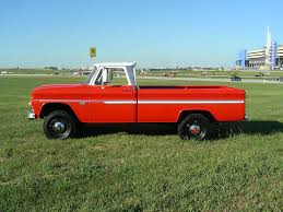 60-66 Chevy And GMC 4X4's Gone Wild - The 1947 - Present Chevrolet ... The Trucks Page 1995 Chevrolet Silverado Boss 60 Anniversary Truck Rare Youtube 1960 Chevy 2 Ton Viking Custom Cab Spindle Dana Front Axle Gm K30 K35 V30 Cucv One Oem Pickup Hot Rod Network More 6066 Truck Pictures And Gmc 4x4s Gone Wild 16 1947 Present 1989 C60 Scissor Liftbox Roofing Moving 1965 Chevy Farm With Hoist02081656a Kansas Mennonite How About Some Pics Of 173 Autolirate 1959