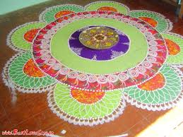 Top Rangoli Designs For Competition With Themes: Prize Winning Images Brighten Up Your Home This Diwali With These 20 Easytodo Rangoli 30 Designs For All Occasions Best Rangoli Design Youtube Easy Designs Indian Festive Season 2017 Simple Free Hand Images 25 Beautiful And Indiamarks Freehand Colourful Welcome Margazhi Collection Most Ones Pooja Room My Moments Of Heart Desgins Happy Ganesh Pattern Special