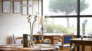 brit hotel malo le transat updated 2017 prices reviews