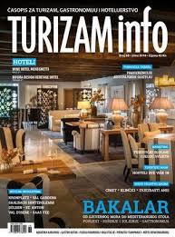 Turizam info 60 zima 2014 by Turizam Info issuu