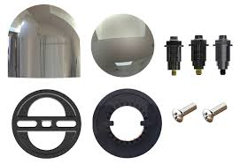 Bathtub Drain Plug Removal Tool by Bath Tub Drain Trim Kit Oakville Bending U0026 Stamping Ltd
