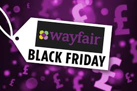 Latest] The Best Wayfair Black Friday Sales 2019! Don't Miss ... 20 Discount Off Tread Depot Free Shipping Code Couponswindow Couponsw Twitter 25 Off Nutrichef Promo Codes Top 20 Coupons Promocodewatch Wayfair Coupon Code Any Order 2019 Wayfarers Papa Johns Best Deals Pizza Archives For Your Family Calamo Adidas Canada Coupon Walgreens Promo And Codes Ne January Up To 75