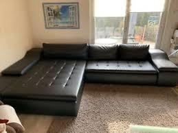 polsterecke sitzecke wohnzimmer ebay kleinanzeigen