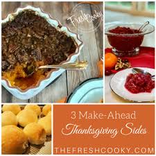 cuisine cooky recipes the fresh cooky