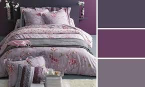 de quelle couleur peindre une chambre quelles couleurs choisir pour peindre une chambre à coucher