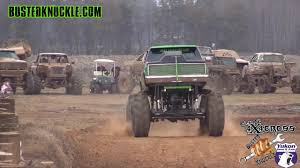 MEGA TRUCK GONE WILD - Coub - GIFs With Sound Axial Scx10 Mud Truck Cversion Part Two Big Squid Rc Car The Guns Lets Out 2600hp Of Raw Power Massive Powerstroke Does The Bogging Thing Fordtruckscom Trucks Trucks4u Page 2 Article Show Me Some Sweet Lifted Suvtrucks Pin By Jls On Mud Trucks Pinterest 4x4 Big Monster Mudding In Deep Mud Best Trucks Tires 7th And Pattison Amazing Russian Stuck Mcminnville Sheridan Drags