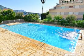 100 Villefranche Sur Mere Seasonal Rental Apartment Of 95 M2 In Sur Mer 4 Persons