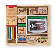 Melissa & Doug 12410 Horses Stamp Set W/ 6 Colour Stamp Pad ... Gtin 000772037044 Melissa Doug Fold Go Stable Upcitemdbcom Toy Horse Barn And Corral Pictures Of Horses Homeware Wood Big Red Playset Hayneedle Folding Wooden Dollhouse With Fence 102 Best Most Loved Toys Images On Pinterest Kids Toys Best Bestsellers For Nordstrom And Farmhouse The Land Nod Takealong Sorting Play Pasture Pals Colctible Toysrus
