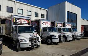 100 Sal Son Trucking Working At Son Logistics Zippia