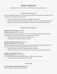 Professional Resume Look | Resume Templates Design For Job ... How To Write A Chronological Resume Plus Example The Muse Look At Rumes Does A Supposed To Simple What For On Pany Infographic Collection Looks Like 295092 Beautiful Correct Salutation Cover Letter Templates How Does Good Resume Look Yuparmagdaleneprojectorg Whats Plusradio Wow Recruiters With Your Missionorg Medium Get The Job 5 Reallife Stay At Home Mom Description Tips 55 Should Jribescom New Personal Re