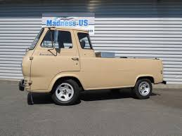 Ford Econoline Pickup 1962 - YouTube 1962 Ford Econoline Pickup F129 Houston 2016 Volo Auto Museum Forward Cab Truck Quadratec Spring Special 1965 For Salestraight 63 On Treeoriginal Lot Shots Find Of The Week Hemmings Day 1961 Picku Daily Hot Rod Network 19612013 Timeline Trend Sale Duluth Minnesota E Series Very Rare