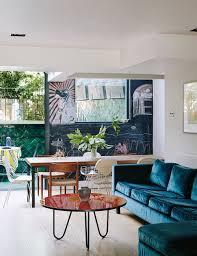 100 Minimalistic Interiors JVW Design Minimalistic Interiors With A Twist In 2019