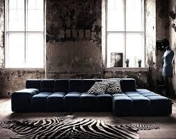 Tufty Time Sofa Nz by 126 Best B U0026b Italia Images On Pinterest Architecture B U0026b Italia