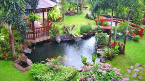 50 Water Garden And Backyard Ideas 2017 - Fountain Waterfalls ... The Ultimate Backyard Water Garden Youtube East Coast Mommy 10 Easy Diy Park Ideas Banzai Inflatable Aqua Sports Splash Pool And Slide Design With Parks On Free Images Lawn Flower Lkway Swimming Pool Backyard Stunning Features For 1000 About Awesome Water Slide Outdoor Fniture Vancouver Ponds Other Download Limingme Patio Stone Patios Decor Tips Look At This Fabulous Park That My Husband I Mean Allergyfriendly Party Fun Games