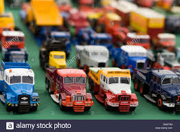 Display Of Die Cast Toy Miniature Trucks Stock Photo: 57959544 - Alamy Belgrade Serbia December 26 2015 Carousel Stock Photo Edit Now Gallery Eaton Mini Trucks Mini Trucks Hess Ten Miniature Hess Trucks New In The Boxes 2600 Toy Model Figure Cars Miniature For Sale Used 4x4 Japanese Ktrucks Gr Imports Llc 1992 Suzuki Carry Dump Truck Youtube Guiloy Spain Ford Fire Die Cast Metal Scale Heil Garbage Rear Loader