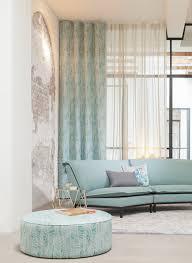 Vorhã Nge Wohnzimmer Tipps Sanfte Rahmen 15 Tipps Zum Einsatz Fensterdekoration Im