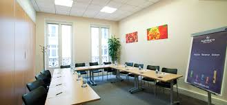 bureaux partagés et coworking 9 opera bourse à partir de 270