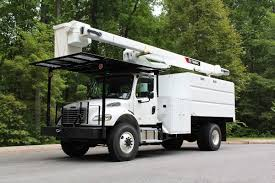100 Bucket Trucks For Sale In Pa