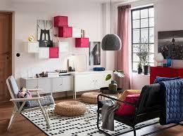 endlich mehr platz alternativen zum sofa im wohnzimmer