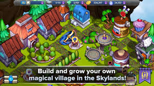 Top 50 iPhone And iPad Games 2012 50 41