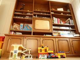 gute stube stylisches wohnzimmer oder kinderparadies