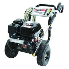 Echo Bed Redefiner by Buy A Pressure Washer Hedge Or Grass Trimmer