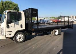 Used Landscape Trucks For Sale In Ohio Georgia - Puarteacapcel.info Food Trucks For Sale In Ohio Gorgeous Nation Sygma Trucking Taerldendragonco Dump Mn Plus 2000 Kenworth T800 Truck As Well 2 Diesel Va Bestluxurycarsus 2013 Ram 2500 Laramie Longhorn Edition Mega Cab Dayton Automatic Also Lease Rates Together 1966 Dodge A100 Pickup In Youngstown Simple Used About Faeba On Cars Design All Alinum Beds 4 Him Sales Luxury Gmc For 7th And Pattison Big Bad Lifted New And Great Have Mack Ch Grain Silage