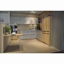 komplettküchen küchenmöbel zustand ausstellungsstück