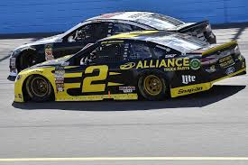 100 Outback Truck Parts Harvicks Wins An Anomaly For Soso Ford In NASCAR Keselowski