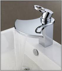 kitchen sink faucets menards 53 images tuscany 60 40