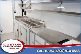 Random Food Truck And Trailer Images | Custom Concessions New York Slide Out Truck Bed Storage Kitchen Traditional With Recovery Body Cabinets In Plaistow Ldon Gumtree Small Filing Cabinet Metal Flat File Storage Shelf Box Office Skinny Kitchen Recipes Breakfast Table Long Wood Cabinets Food Truck Beautiful Lowes Tool Boxes For Trucks Best 66 Edgarpoenet Decks Gallery Random And Trailer Images Custom Ccessions Camper And Shelves Pt2 64 Youtube Meet Allen Alliff Of Ideal Design Studio Decorative Scenic Norrn Tool Equipment Crossover Low Profile