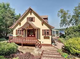 100 House For Sale Elie 182 Chemin Des Pionniers StdeCaxton For Sale