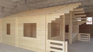 chalet en kit habitable prix chalet en kit vente de chalet en kit maison bois en kit