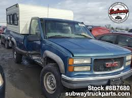 Used 1998 GMC Sierra 2500 Parts Sacramento | Subway Truck Parts Red 1998 Gmc Sierra Single Cab Short Bed Youtube Sierra 1500 Image 4 Photos Informations Articles Bestcarmagcom Truck Boss Plow For Sale Mid Michigan College 2500 Ext Utility Bed Pickup Truck Ite Fabtech 6 Performance System Wperformance Shocks 8898 Cover Quest Photo Gallery Gmc Lowrider Custom 20 Wheels 8lug Magazine 3500 Sle Ambulance Item De1843 Sold Aug Protouring Dually Flemings Ultimate