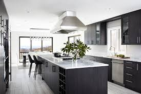 Kitchen Island With Cooktop And Seating Kitchen Island Dimensions Best Height Width Depth