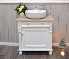 badmöbel im landhausstil holz italienisch rustikal